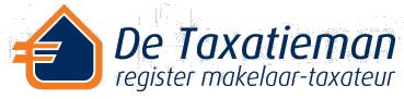 De Taxatieman